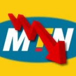 N1.04 Trillion Fine: MTN Gets Friday Extended Deadline