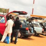 Motor Park  Bloody Clash Claims 2 Lives In Onitsha, Injures Many