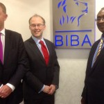 British Insurance Brokers Association Promises To Support NCRIB On Capacity Building