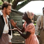 Oscars: '12 Years A Slave' Wins Best Picture