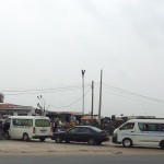 Fuel Crisis: Long queue reappears in Lagos, Ogun, FCT…there is no scarcity in Lagos – NNPC