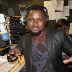 Kidnappers Of Wazobia FM Presenter Demand N10 Million Ransom