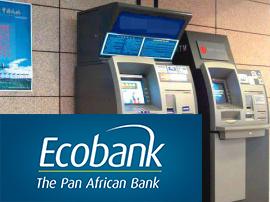 ATM-Machine-360x270
