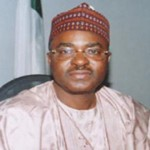 North East Governors, Stake Holders Will Deliver Their States To PDP In 2015