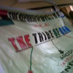 Attack: Invaders Plan To Hoist Giant Biafra Flags in Enugu Govt House –Police