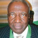 BREAKING NEWS: Jonathan Appoints Justice Kutigi As Chairman of National CONFAB