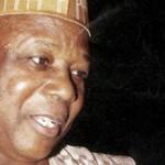 Gusau Has Not Resigned –Presidency