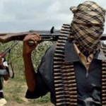Suicide Bomber Kills 3 Soldiers in Borno