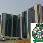 Low Interest Rate Difficult To Achieve in Nigeria- Bankers' Committee