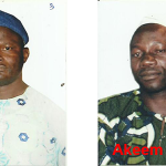 Ejigbo Women Torture: Police Release Pictures of Wanted Suspects