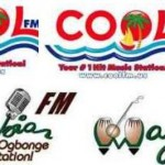 Gunmen kidnap Wazobia FM Presenter, Akas Baba
