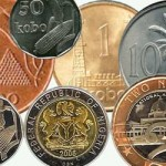 Why Nigerians Don't Spend Coins –CBN