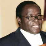 Presidency Condemns Quit Notice Issued To Father Kukah In Sokoto