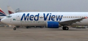 medview