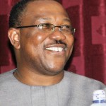 I Won't Run For President in 2023, Says Peter Obi