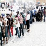 OPINION – 2019: Why Nigerian Youths Are Becoming Despondent