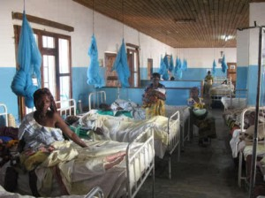 African-Maternity-Ward-480x359