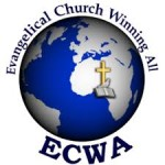 ECWA Church Establishes Micro Finance Bank, Releases N40m As Takeoff Grant
