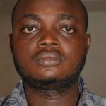 Internet Fraudster Bags 6 Years Jail Term