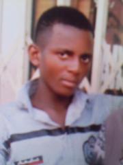 Late Ede Chidiebere,