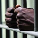 1500 Nigerians in Italian Prisons, Says Envoy
