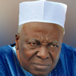 CONFAB Endorses Completion Of Election Petitions Before Swearing-In