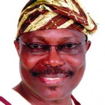 Youths Carpet Salvador, Adefuye Over Confab Jumbo Pay