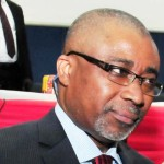 President Buhari and His Appointments: It Is a Buhari's Country –Sen. Abaribe