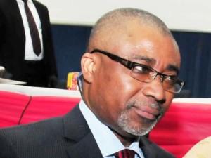 Senator Enyinnaya Abaribe