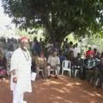 Ekwueme's Oko Community Demands Removal Of Polytechnic's Rector