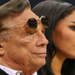 LA Clipper's Owner Donald Sterling Receives Lifetime Ban Over Racial Comments