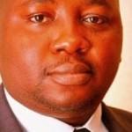 Adelabu Assumes New Role As CBN Deputy Governor