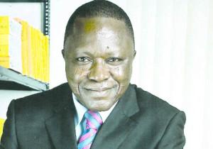 Chief Adeniyi Akintola (SAN),