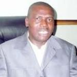 Aturu Condemns Assassination Atempt On Adegboruwa