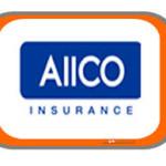 AIICO Insurance Partners Gtbank On Life Policies Online Renewals