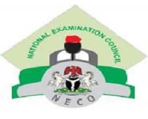 Imo, Zamfara Top 2013 NECO Exams Malpractice List | African Examiner