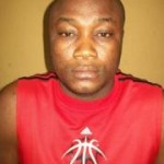 NDLEA Arrests Two Job Seekers With 1.6kg Of Heroin