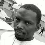 Nigerian jailbreak tweeter 'is released'
