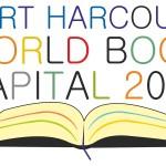 APC Hails Amaechi As UNESCO Crowns Port Harcourt World Book Capital 2014