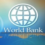 World Bank Approves $140m For Community Development In Nigeria