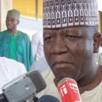 Ex-Zamfara Gov, Yari Asks Court to Unseal His Confiscated Abuja Property