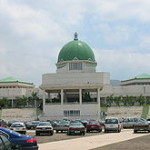 House of Reps Passes Pension Reform Bill