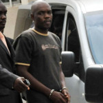 Charles Okah Sues Prison Authorities N500 Million
