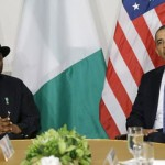 US Sends FBI Team To Nigeria To Find Abducted Girls