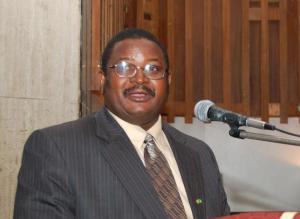 Group Managing Director of NNPC, Engr. Andrew Yakubu.