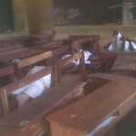 The Lagos Model Schools Where Nothing Works