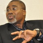 Tribunal Dismisses Petition Against Senator Abaribe
