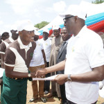 Kwara State Celebrates Democracy Day With Employment Of 5,200 Youths