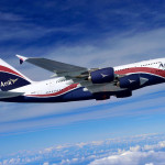 Arik To Face NCAA Hammer Over Multiple Flight Delays