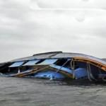 12 Killed in Boat Mishap as Lagos Blames Over Loading, Illegal Jetty Operations